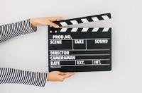 Atelier d'analyse cinématographie