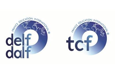Demandes de duplicata attestations et diplômes TCF, DELF/DALF