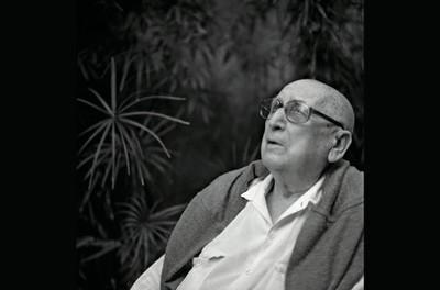Table ronde : Edmond Charlot, un éditeur algérois (Centenaire de la naissance d'Edmond Charlot)