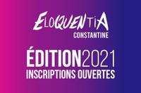 Eloquentia 2021
