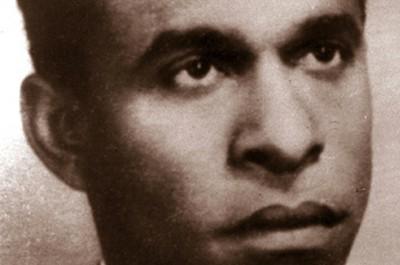 Fanon écrivain