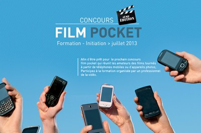 Film Pocket