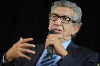 France – Algérie, religion et politique