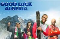 Good Luck Algéria