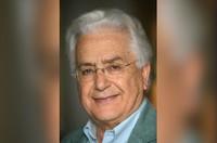 Hommage à Mohammed Arkoun