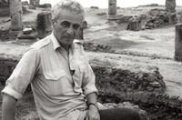 Kateb Yacine, précurseur et engagé