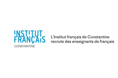 L'Institut français recrute un(e) bibliothécaire