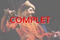 La comédie française au cinéma : Cyrano de Bergerac