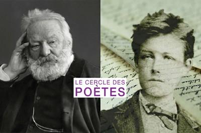 Le Cercle des poètes