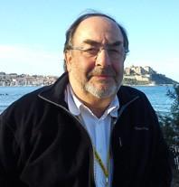 Méditerranée en danger : une aventure scientifique, humaine et écologique