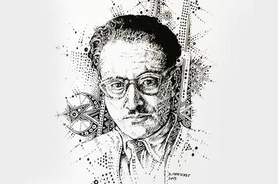 Mouloud Feraoun : un écrivain engagé