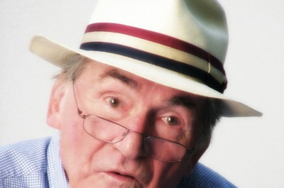 Temps fort : Printemps des poètes - Rencontre avec Bernard Mazo