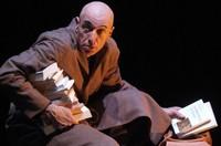Théâtre : Discours de la servitude volontaire