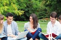 5 ème édition du salon en ligne des études en France