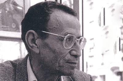 Abdelmalek Sayad sociologue de l'émigration - immigration