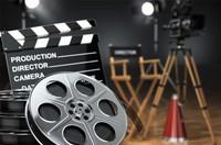 Atelier cinéma : ANALYSES DE SÉQUENCES CINÉMATOGRAPHIQUE