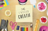 ATELIER CREATIF