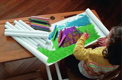 Atelier Dessin - De 6 à 12 ans