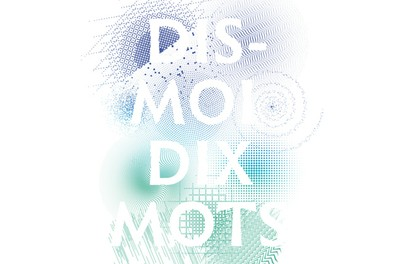 DIS MOI DIX MOTS