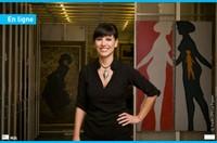 EN LIGNE - INFO WEB - NATHALIE BONDIL : « LE MUSÉE DOIT PRODUIRE DU MIEUX-ÊTRE ENSEMBLE »