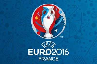 Euro 2016 : La France accueille le meilleur du football européen !