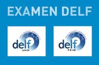 Examen DELF