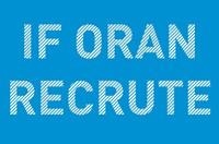 L'Institut Français d'Oran recrute