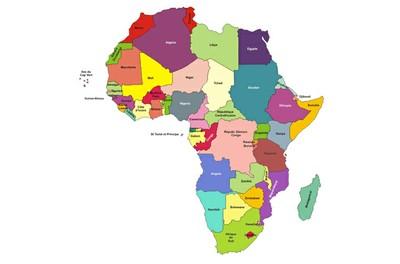 L'UNITE AFRICAINE EST-ELLE UNE UTOPIE OU UNE NECESSITE ?