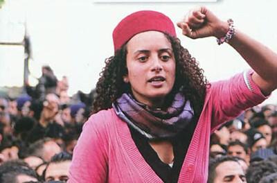 L'An I des révolutions arabes (Décembre 2010 - Janvier 2012)