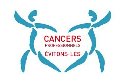 LE RÔLE DU TRAVAIL DANS LES INÉGALITÉS SOCIALES FACE AU CANCER ET CANCERS PROFESSIONNELS