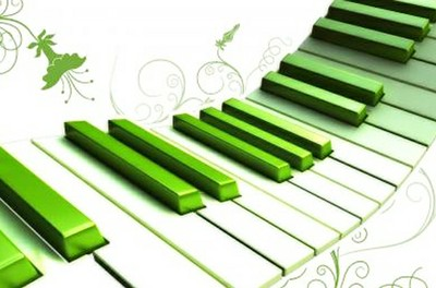 MARATHON PIANO