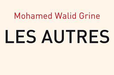 MOHAMED WALID GRINE