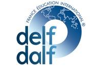 Prochaine session DELF-DALF