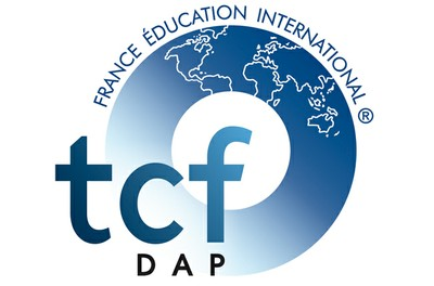 Prochaine session TCF DAP