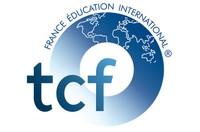 Prochaine session TCF SO