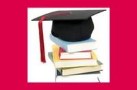 Recherche en cours par de jeunes chercheurs en sciences sociales