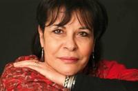 Journées d'expression francophone : Rencontre avec Maissa Bey