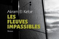 Journées d'expression francophone : Rencontre avec Akram El Kebir