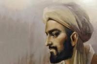 RENCONTRES D'IBN KHALDÛN : L'ISLAM, LA REPUBLIQUE ET LE MONDE