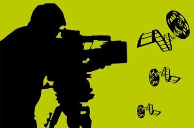 Techniques de création en audiovisuel