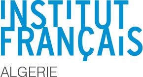 Institut Français d'Algérie