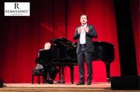 Autour de ... Elixir d'amour de Donizetti