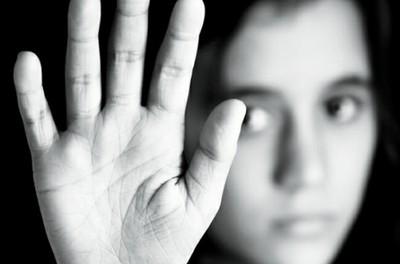 UN ÉTAT DES LIEUX SUR LES VIOLENCES FAITES AUX FEMMES