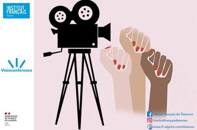 Féminisme et cinéma