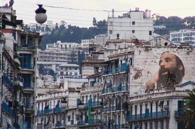 Hervé Bourges et l'Algérie - l'Algérie à l'épreuve du pouvoir