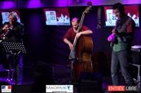 Hommage à Chet Baker Par Eric Le Lann Trio