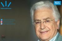 Visioconférence: Hommage à Mohamed Arkoun