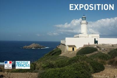 Les phares algériens: Traits d'union entre les rives de la méditerranée