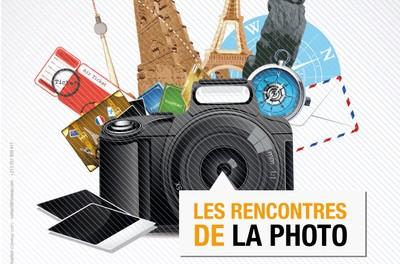 LES RENCONTRES DE LA PHOTO ORAN / TLEMCEN