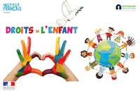 Paix et droits des enfants